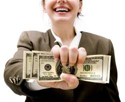 Hvad er ligheden mellem dine bisser og din business?? (foto: MAXFX/Photoxpress)