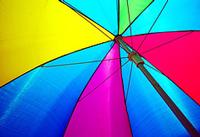 Netværk er som en paraply (foto: lakewentworth)