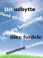tekstforfatter Bjørn Johansen