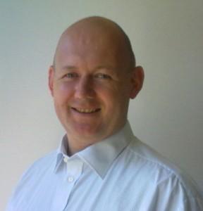 Bjørn Johansen - e-mail marketing specialist