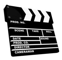 Online Video – Nemmere Og Billigere End Du Tror