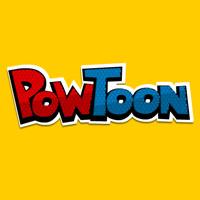 Lav Online Video Eller Præsentation Med PowToon – Gratis