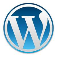 WordPress - endnu bedre med de rette plugins (foto: WordPress.org)