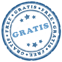 Gratis inspiration og værktøjer til din e-mail marketing