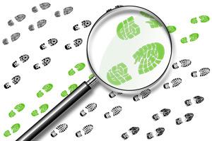 Få Bedre Resultater Med Din E-mail Marketing – Brug Rapporterne Og Statistikken