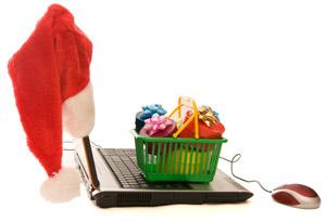 Gør Dine Nyhedsbreve Klar Til Julehandlen Og Få En Større Bid Af Kagen (foto  Renata Osinska/Photoxpress)